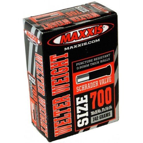Αεροθάλαμος Maxxis 700x35/45 A/V