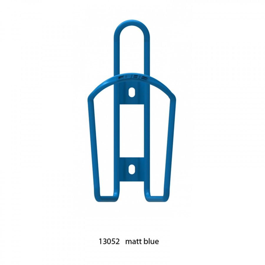 CUBE HPA Cage Matt Blue
