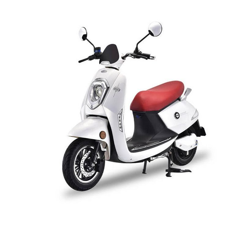 Ηλεκτρικό Scooter Sunra Grace