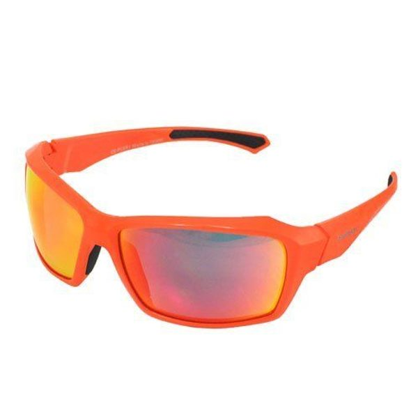 Shimano CE-PLSR1 Pulsar Sunglasses Orange