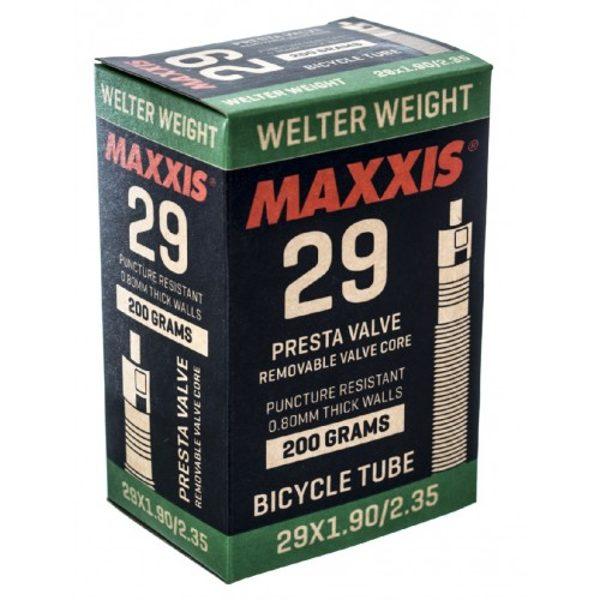 Αεροθάλαμος Maxxis 29x1.90/2.35 F/V 48mm