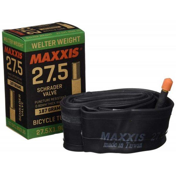 Αεροθάλαμος Maxxis 27,5x1.90/2.35 AV