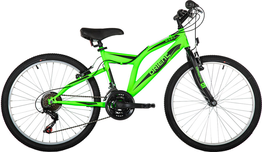 """Ποδήλατα βουνού  20"""" . 24"""""""