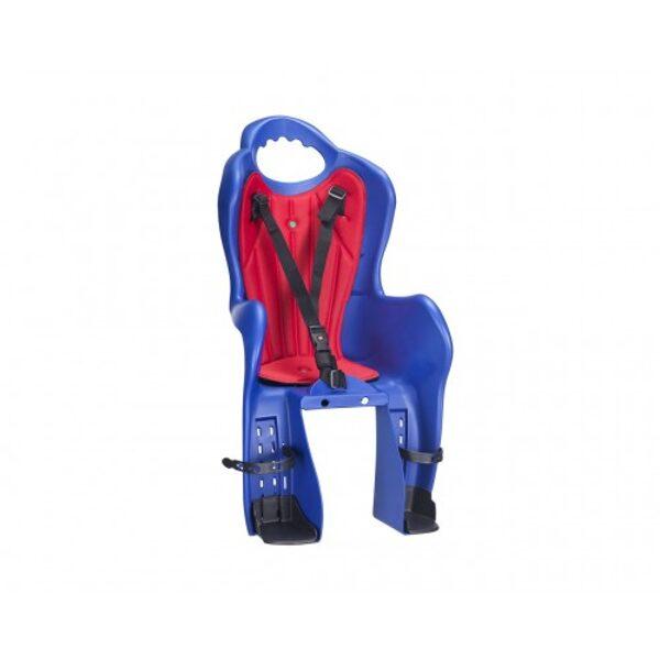 Παιδικό κάθισμα HTP Elibas Σχάρας