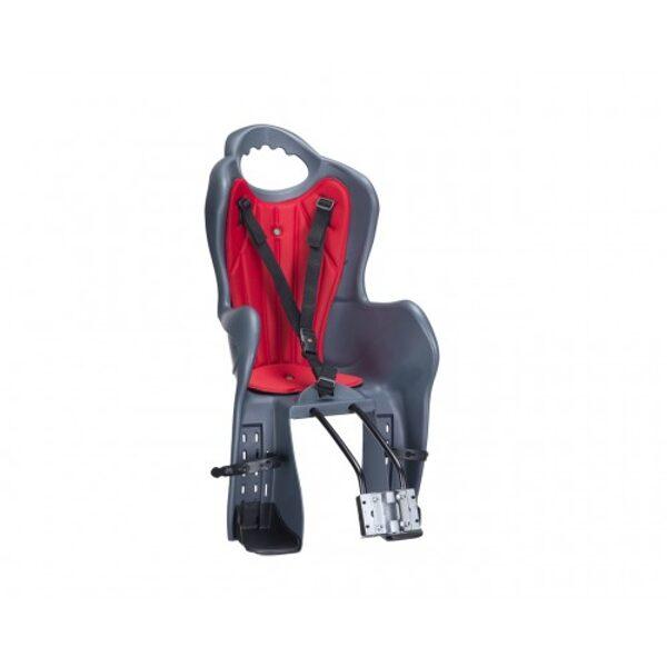 Παιδικό κάθισμα HTP Elibas - Σκελετού