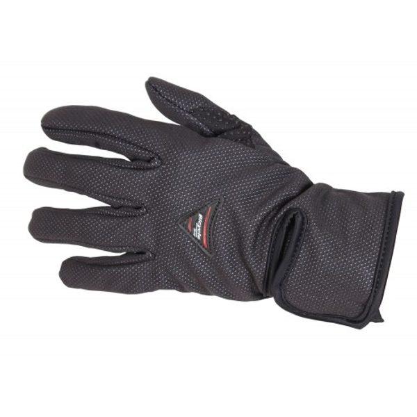 Χειμερινά γάντια FELT- Large