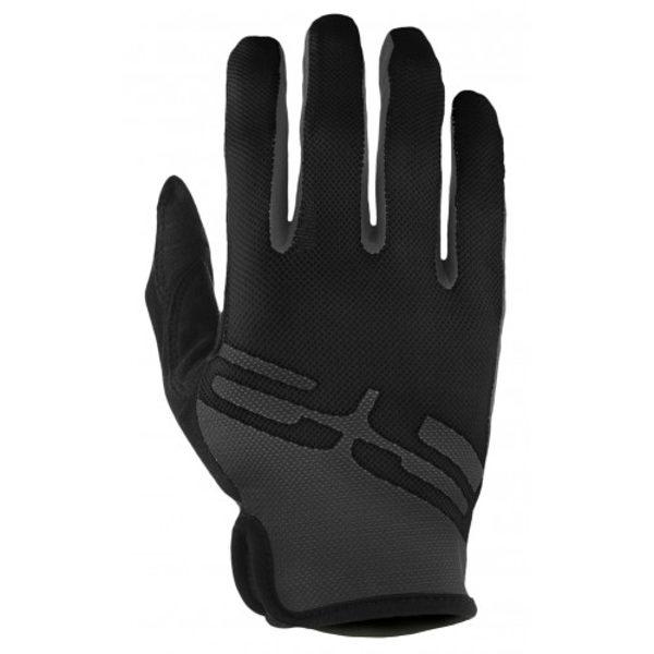 Γάντια R2 HANG - Μαύρο/Γκρί - Medium
