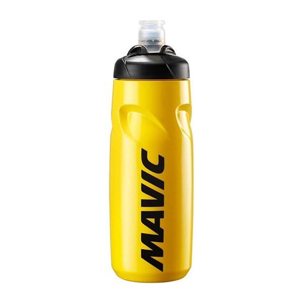 Παγούρι MAVIC 750ml