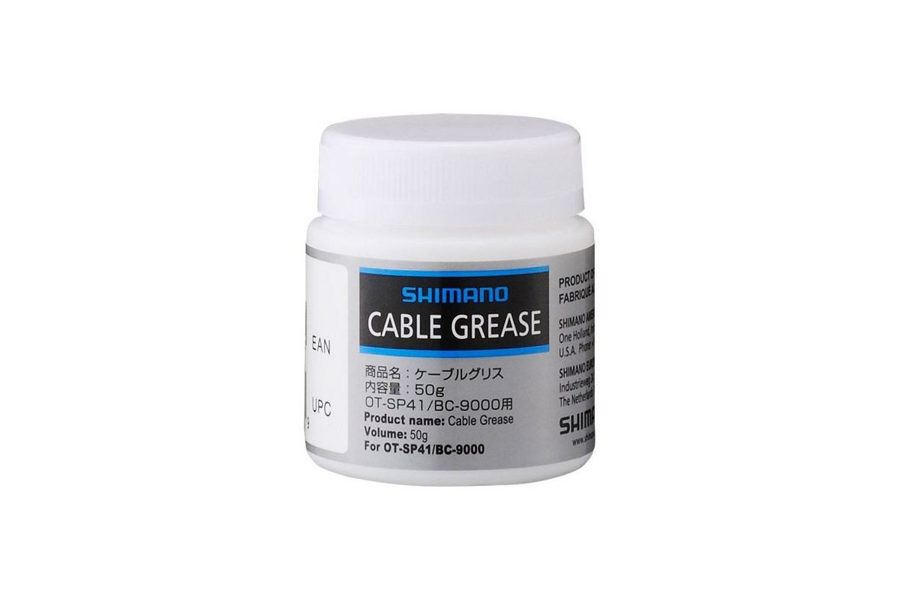 SHIMANO CABLE GREASE