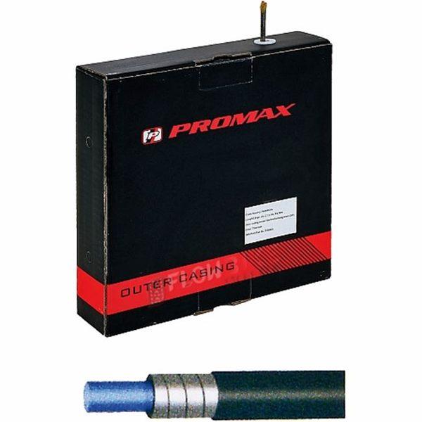 Εξωτερικό σύρμα ταχυτήτων Promax